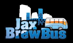 Jacksonville Brew Bus