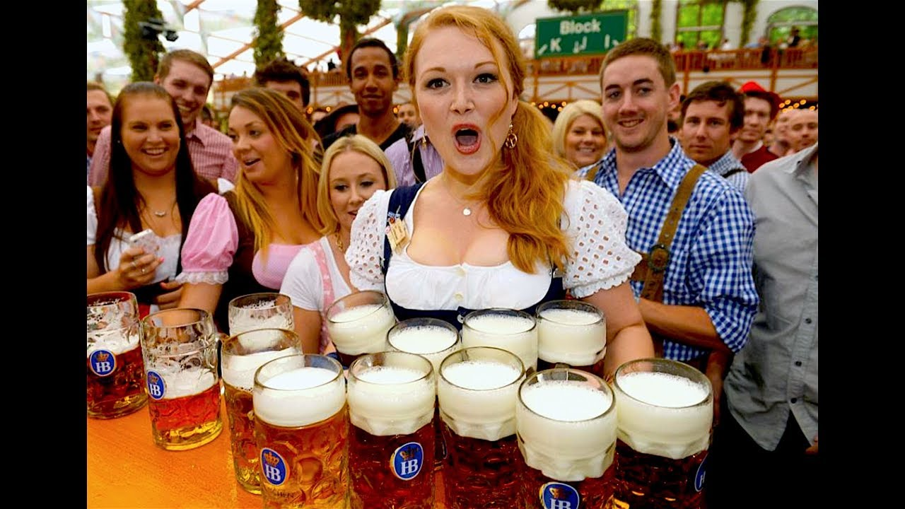 Beer Tourism Travel Specialist Play Harder Tours