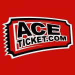 Ace Ticket In Search Of: Travel, Sports, and Craft Beer