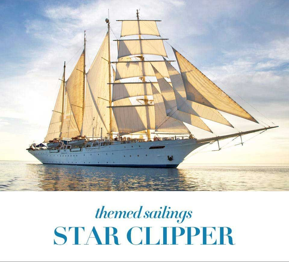 Star Clipper- Angkor Wat- Southeast Asia Bucket List Travel